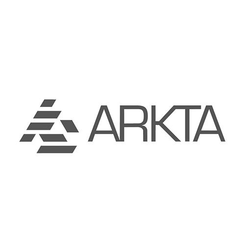 Arkta Logo