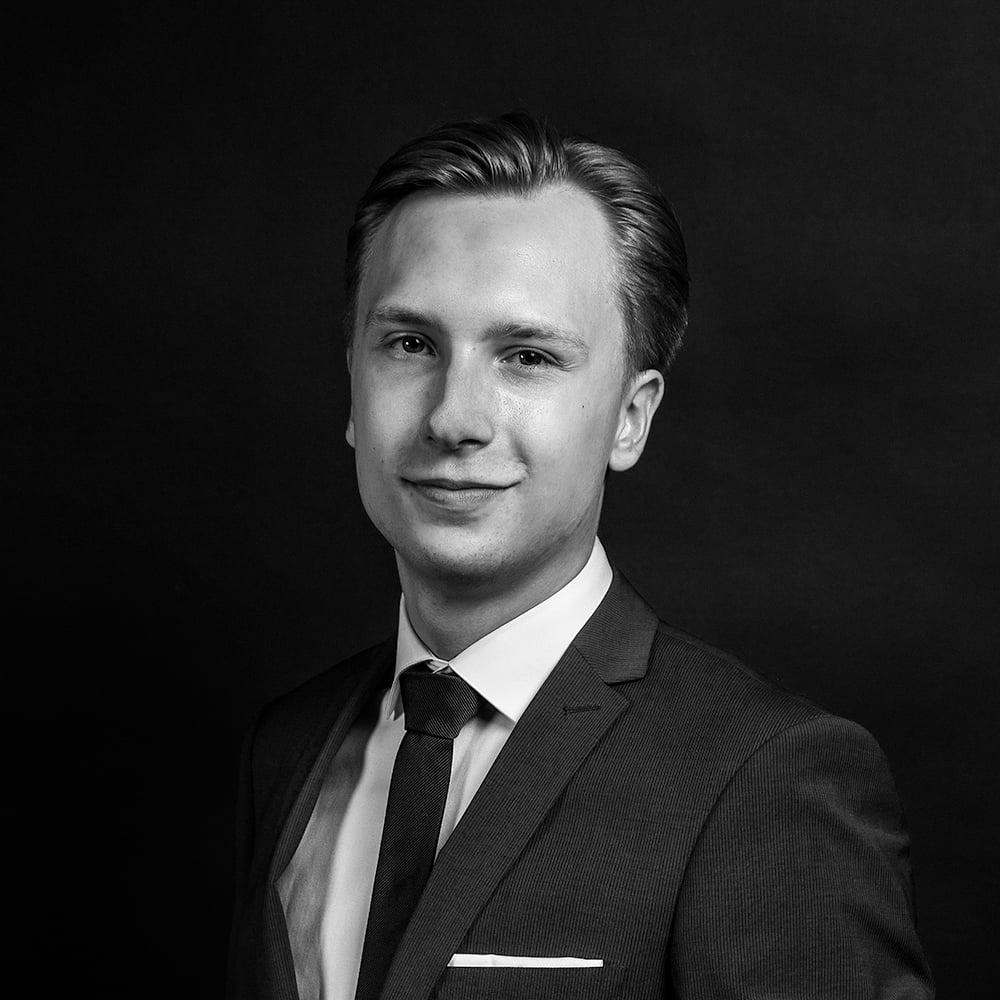 Kalle_Lax-1